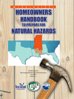 Mississippi Homeowners Handbook